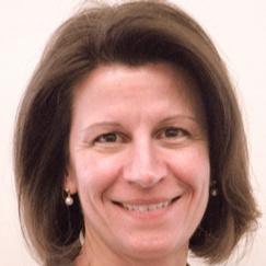 UConn Online Exercise Prescription Graduate Certificate, Laurie Devaney