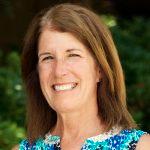 UConn Online Exercise Prescription Graduate Certificate, Linda Pescatello