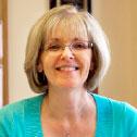 UConn Online Exercise Prescription Graduate Certificate, Deborah Riebe