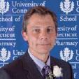 UConn Online Exercise Prescription Graduate Certificate, Thomas Buckley