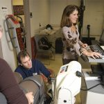UConn Expert on National Physical Activity Guidelines Team